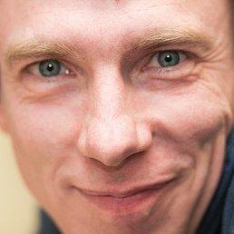 Вячеслав, 53 года, Североморск