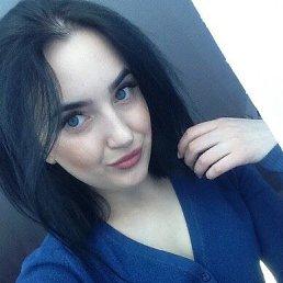 Вероника, 24 года, Екатеринбург