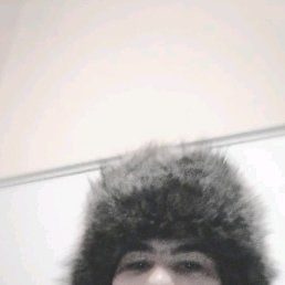 Шавкат, 26 лет, Разбегаево