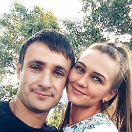 Алёна, 31 год, Саратов