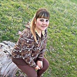 ИННА, 29 лет, Краснодон