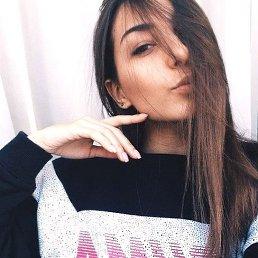 Валерия, 22 года, Гатчина