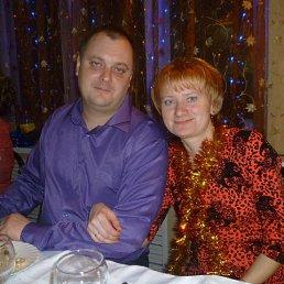 Наталия, Киров, 41 год