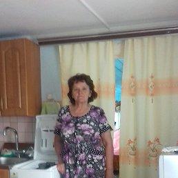 Фото Рая, Владивосток, 66 лет - добавлено 19 января 2020