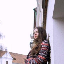Оксана, 22 года, Казань