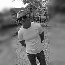 Oleg, 27 лет, Вишневое