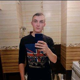 Антон, 22 года, Калининград