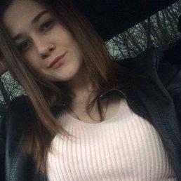 Вероника, 28 лет, Ярославль