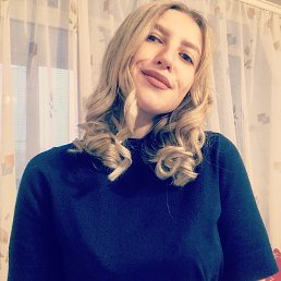 Александра, 26 лет, Самара