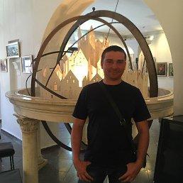 Николай, 30 лет, Кировск