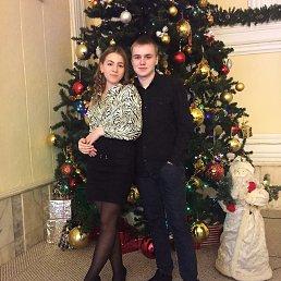 Мария, 16 лет, Саратов