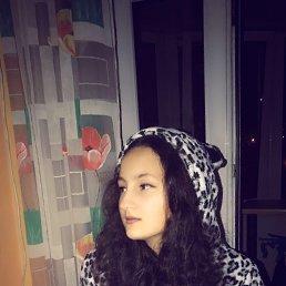 Карина, 16 лет, Могилёв