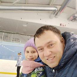 Сергей, 42 года, Сафоново