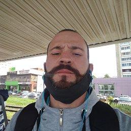 Максим, 32 года, Набережные Челны
