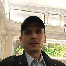 Марат, 43 года, Павловский Посад