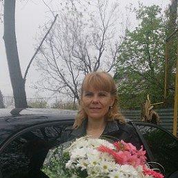 Татьяна, 45 лет, Свердловск