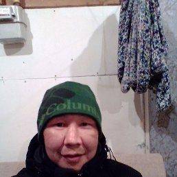Степан, 37 лет, Хабаровск