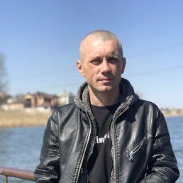 Саша, 36 лет, Кировоград