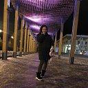 Фото Настя, Санкт-Петербург, 17 лет - добавлено 28 июня 2020 в альбом «Мои фотографии»