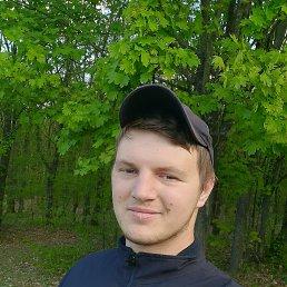 Міша, 19 лет, Томашполь