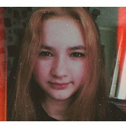 Лиза, 20 лет, Хабаровск