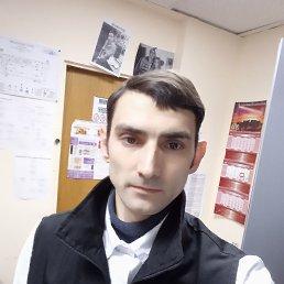 Игорь, 36 лет, Курск