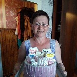 Светлана, 49 лет, Шуйское