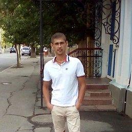 Владимир, 29 лет, Абинск