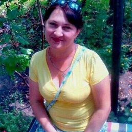 Алена, 36 лет, Курахово