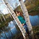 Фото Оля, Сочи, 17 лет - добавлено 16 мая 2020