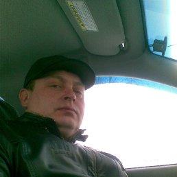 Анас, 44 года, Зеленодольск