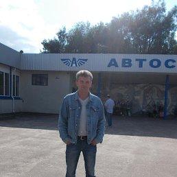 Віктор, 54 года, Ратно