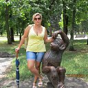 Фото Елена, Кременчуг, 41 год - добавлено 1 августа 2020