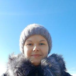 Алёна, 25 лет, Иркутск