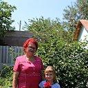 Фото Валентина, Саратов, 67 лет - добавлено 9 июня 2020