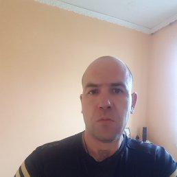 Руслан, 38 лет, Ковель