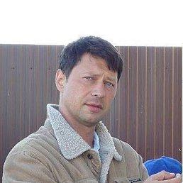 Рыбаков, 51 год, Зеленоград