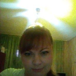 Анна, 35 лет, Херсон