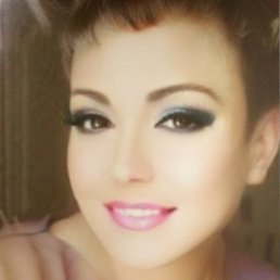 Светлана, 42 года, Тверь