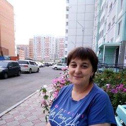 Алёна, Сосновоборск, 39 лет
