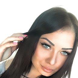 Елена, 28 лет, Николаев