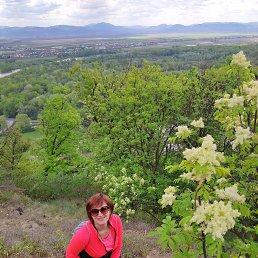 Таня, 50 лет, Ужгород