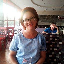 Виктория, 44 года, Бахмут