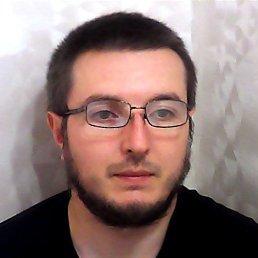 Вова, 33 года, Васильков