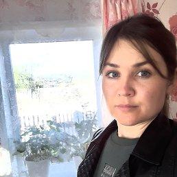 Фото Галина, Владивосток, 31 год - добавлено 17 июня 2020