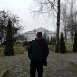 Виктор, 45 лет, Калининград