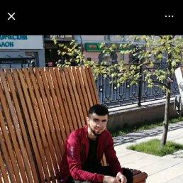 Халим, 24 года, Нижний Новгород