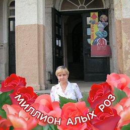 Галина, 25 лет, Мурманск