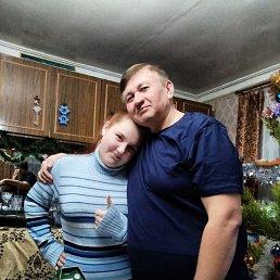 Валерий, 53 года, Ульяновск