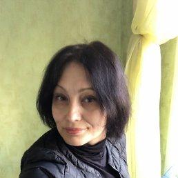 Рита, 40 лет, Махачкала